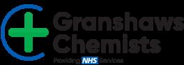 Granshaws Chemists
